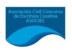 Asociación Civil Concurso de Escritura Creativa