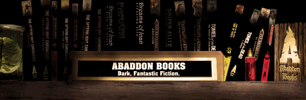 Abaddon Books