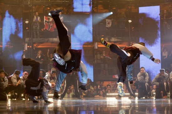 adam g sevani step up 3. A: Rick Malambri, Adam G.