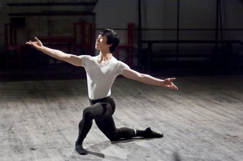 maos last dancer review Teachers' notes written by jane pulford mao's last dancer – young readers' edition by li cunxin summary mao's last dancer is the autobiography of li cunxin.