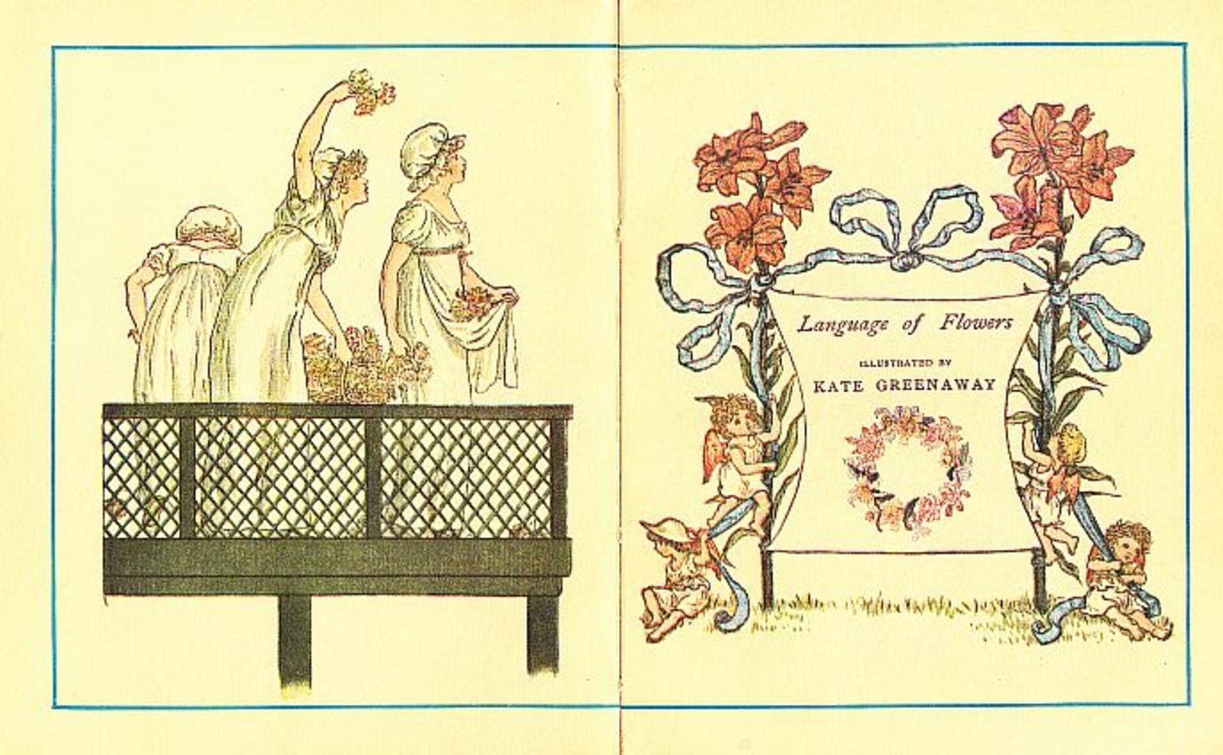 Displaying 17> Images For - Vintage Books And Flowers...: galleryhip.com/vintage-books-and-flowers.html