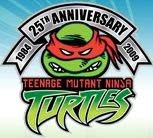 Click here to go to TMNT25.com