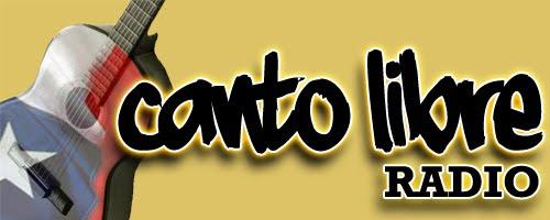 Canto Libre Radio