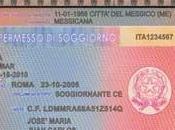 Tanzanian community in rome italy comunita 39 tanzaniana a for Permesso di soggiorno on line
