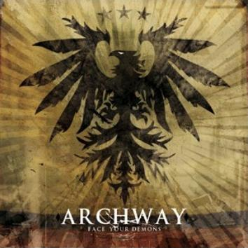[Archway-Cover.jpg]