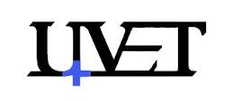 UVET (Unión de Veterinarios)