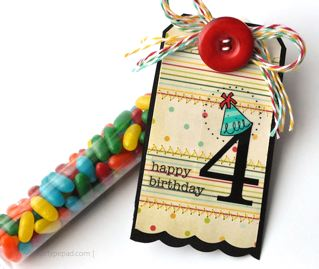 Party Games Year Oldskiwi Families Birthday Ideas Jpg 319x269 Happy Four Old Boy