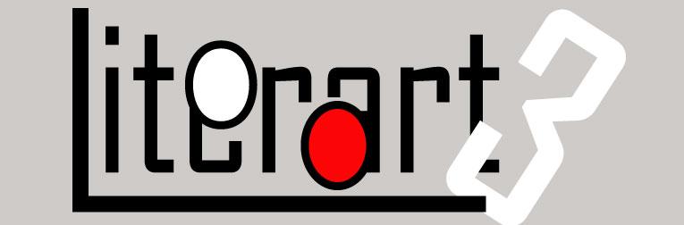 LiterArt3