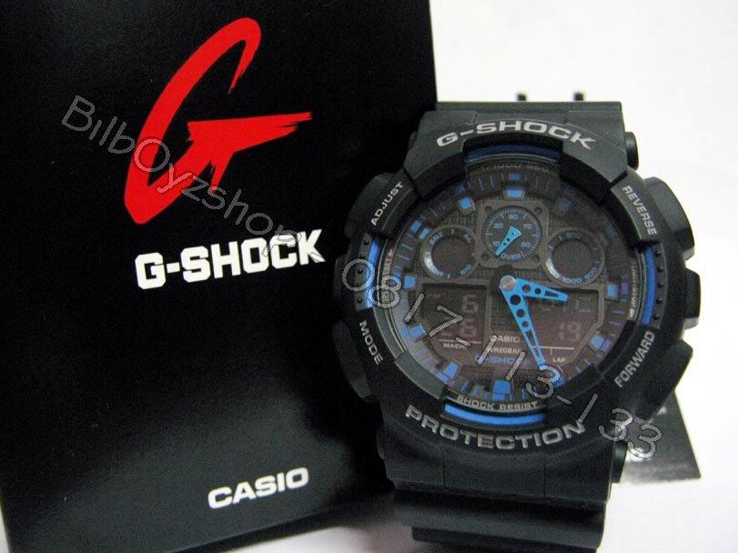 jam+tangan+casio+original+Murah+GA+100+black.jpg