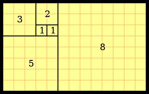 design context  fibonacci sequence and pascal u0026 39 s triangle