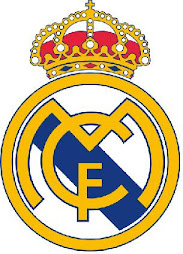 ALA MADRID