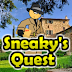 Sneaky's Quest