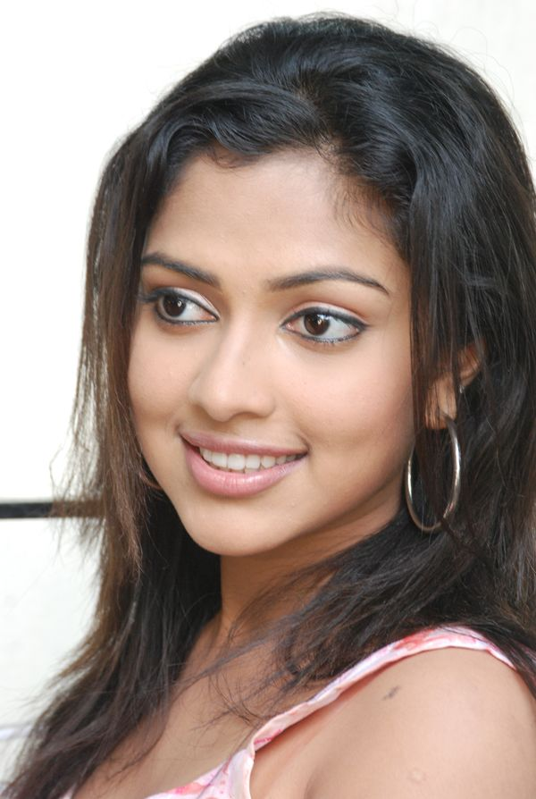 anaka xclusives actress pics