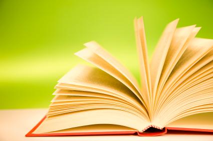 Dating books
