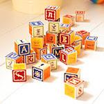Игрушки в детской комнате: можно и нельзя