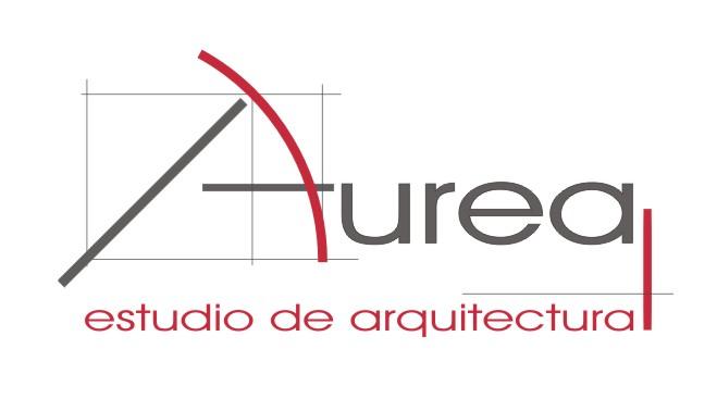 Urea estudio de arquitectura locales comerciales for Estudio de arquitectura