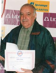 En Argentinos Jrs., su club