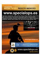www.specialops.es