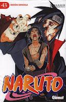 external image Tomo+Naruto.jpg
