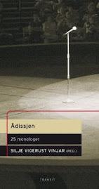Ådissjen (2009)