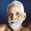 Yoga Yuva Kendra