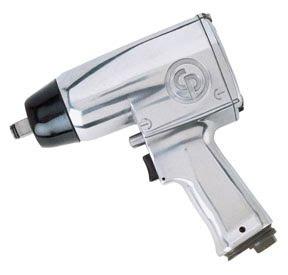 Pneaumatic Tools
