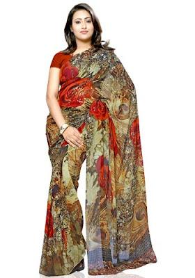http://2.bp.blogspot.com/_qdnpLtp6suU/TKwRMA8_HuI/AAAAAAAAAJI/NxPUFgTm4_8/s1600/saree+designs.jpg