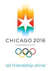 [olympic2016+pic.jpg]
