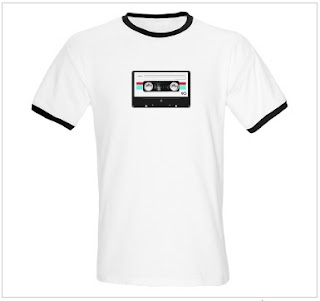 My experience selling items on cafepress and zazzle for Where can i sell my t shirts