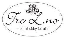 Jeg er designer for TreL