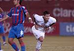 Un gol que vale la Libertadores