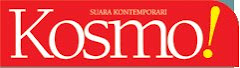KOSMO - Suara Kontemporari