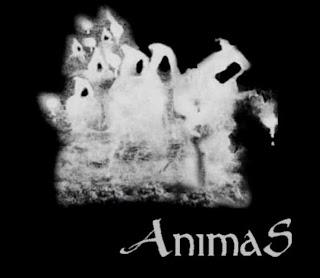 ANIMAS - Death Metal Melódico - Región del Bio - bío...videos,imagenes,biografía... BETWEEN+THORNS