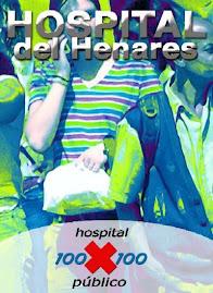 ¡¡Hospital 100x100 Público!!