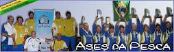 ASES DA PESCA