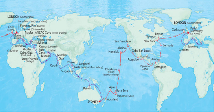Images and Places, Pictures and Info: bora bora map of the world