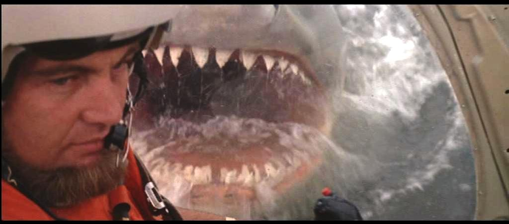 jaws 2 1978 full movie