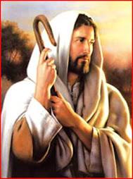 Evangelio martes 27 de abril:  Jn 10, 22-30