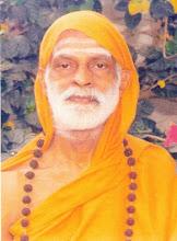 Self (=) Guru (=) God