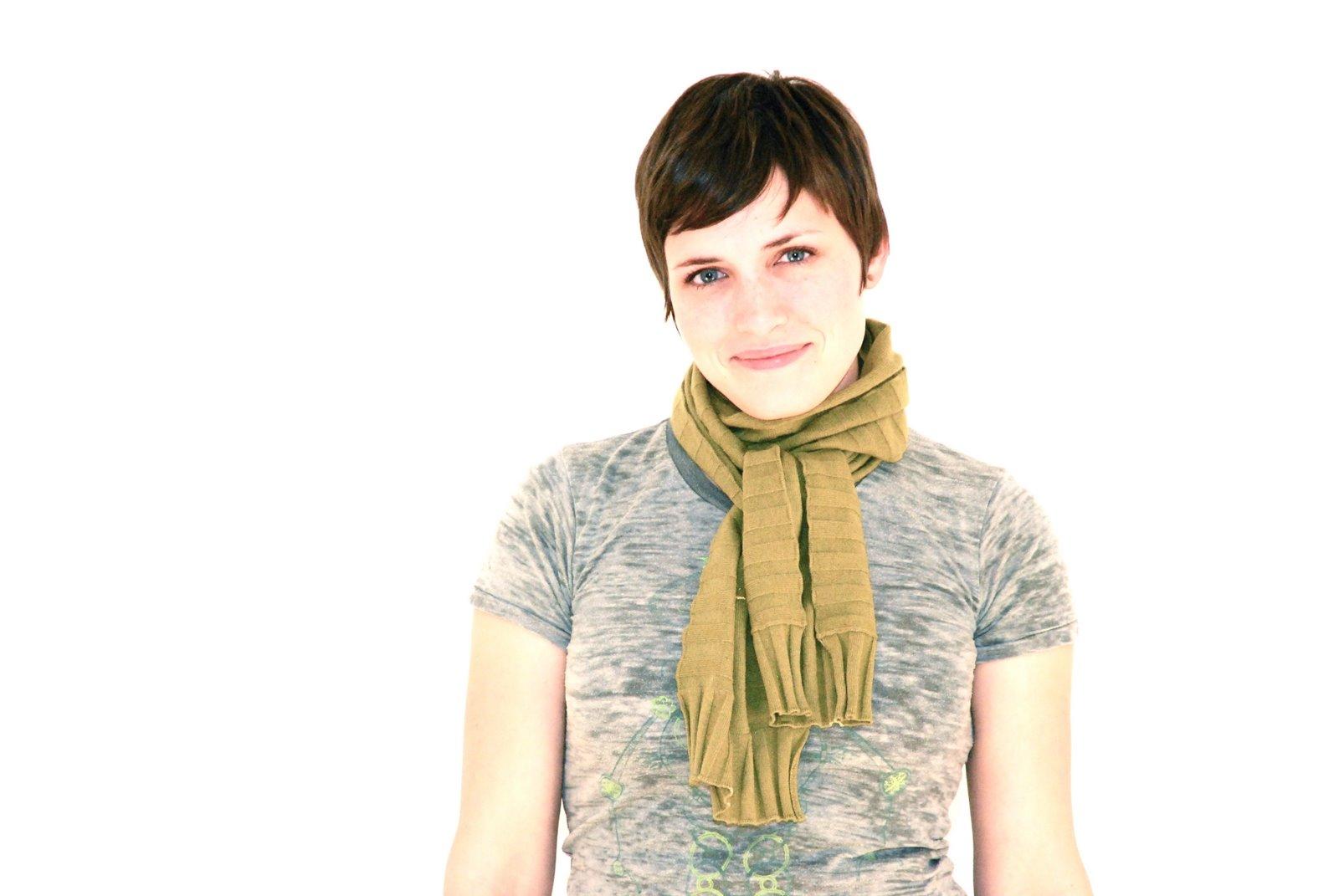 [scarf]