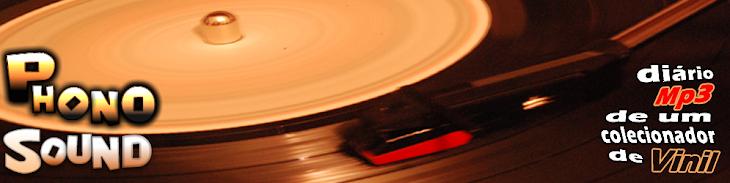 Phono Sound