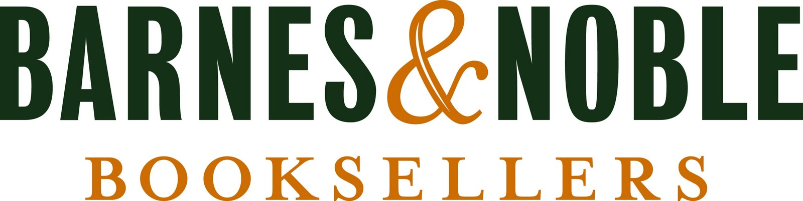 barnes and noble logo - photo #21
