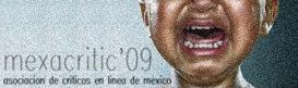Mexacritic 2009