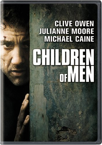 Children of Man