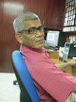 Muhamad  b Md Noor