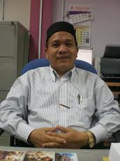 Anuardi b. Abu Bakar