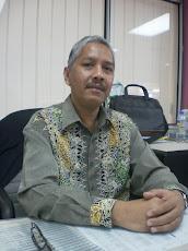 Abdul Rasid Bin Wahab