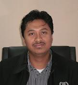 Mohd Shazarulazwan Bin Sarip