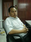 Shahinudin b Harun