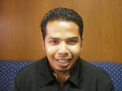 Zafri Nizam Bin Md Jalil